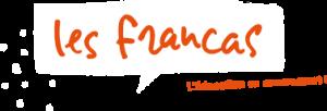 Logo Francas