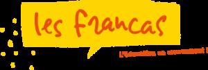 Logo Francas Couleur