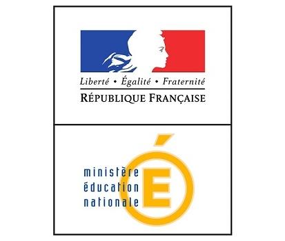 Ministère De LÉducation Nationale