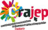 Logo CRAJEP Occitanie