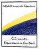 Logo Cirasti Occitanie
