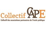 Logo Cape