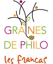 Formation Animateur Graines de Philo