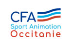 Logo CFA Occitanie