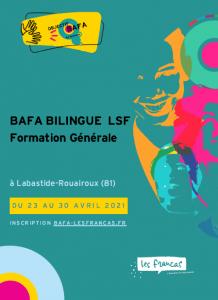 Flyer BAFA LSF FGA 062021